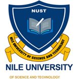 NILE UNIVERSITY OF SCIENCE AND TECHNOLOGY